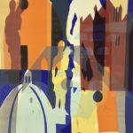 Florence IV  £250  Monotype Unique